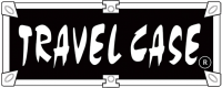 travel-case